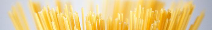 le beurre de noix de cajou s'avère être un allier très intéressant pour réduire le diabète